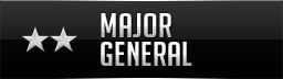Major General CompFreak(OD)
